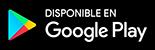 Descargue la aplicación de Android de Google Play