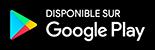 Téléchargez l'App Android dans Google Play