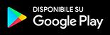 Scarica l'app per Android da Google Play