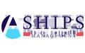 A-Ships