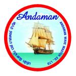 Andaman Wave Master