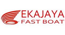 Bali Eka Jaya