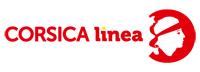 Corsica Linea (CTN)