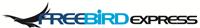 FreeBird Express
