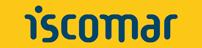 Iscomar