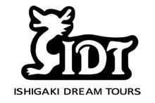Ishigaki Dream Tours