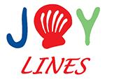Joy Lines Fast Ferry
