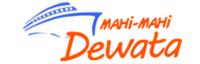 Mahi Mahi Dewata