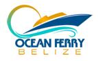 Ocean Ferry Belize
