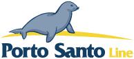 Porto Santo Line