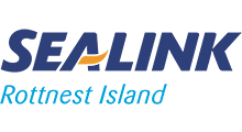 Sealink Rottnest