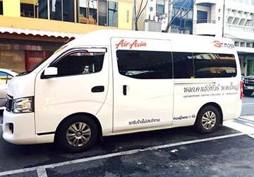 adang_sea_tour_adang_sea_tour_minibus