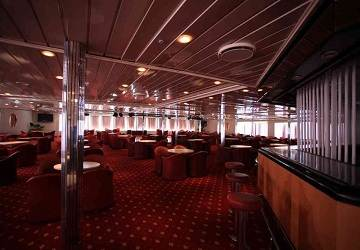 adria_ferries_claudia_bar