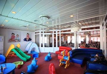 adria_ferries_claudia_childrens_play_area