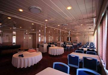 adria_ferries_claudia_restaurant
