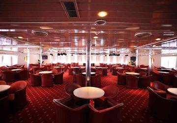 adria_ferries_claudia_seating