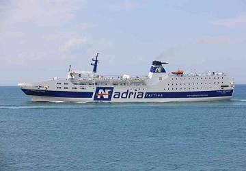 adria_ferries_michela