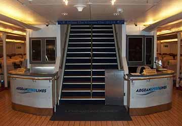 aegean_speed_lines_speedrunner_iii_stairs