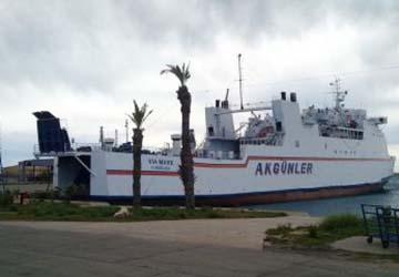 akgunler_denizcilik_via_mare