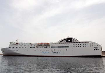 algerie_ferries_elyros