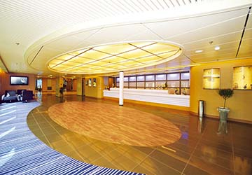 algerie_ferries_elyros_reception