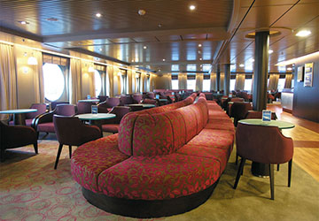 algerie_ferries_elyros_seating
