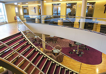 algerie_ferries_elyros_stairway