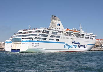 algerie_ferries_tariq_ibn_ziyad