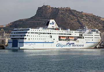 algerie_ferries_tassili_ii