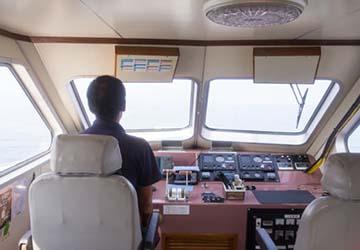amakusa_takarajima_line_marisol_captain