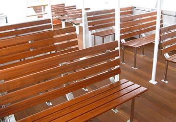 amakusa_takarajima_line_marisol_seats