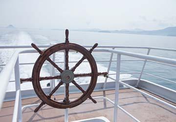 amakusa_takarajima_line_marisol_wheel