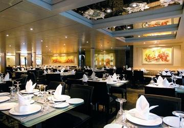 anek_superfast_elyros_restaurant