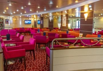 anek_superfast_forza_bar_seating