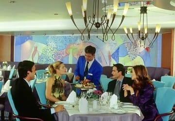 anek_superfast_hellenic_spirit_restaurant