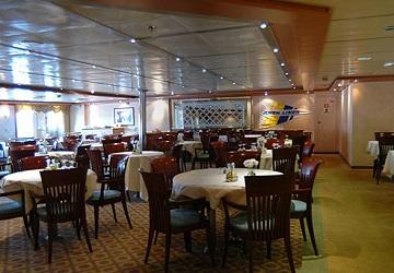 anek_superfast_kriti_ii_restaurant