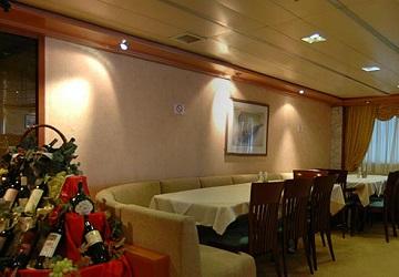 anek_superfast_kriti_ii_restaurant_2