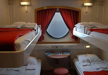 anek_superfast_olympic_champion_4_berth_cabin