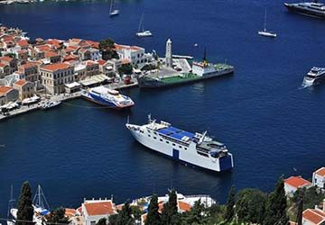 anes_ferries_symi
