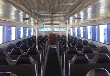arthamas_express_arthamas_express_seating