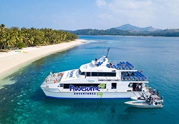 awesome_adventures_fiji_yasawa_flyer