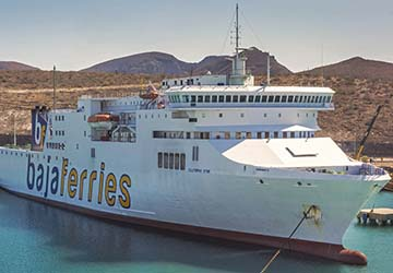 baja_ferries_california_star