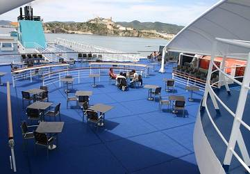 balearia_abel_matutes_outside_deck