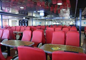 balearia_avemar_dos_standard_seating_area