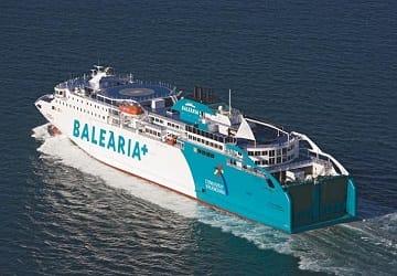 balearia_caribbean_bahama_mama