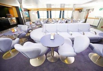 balearia_caribbean_bahama_mama_seating_area