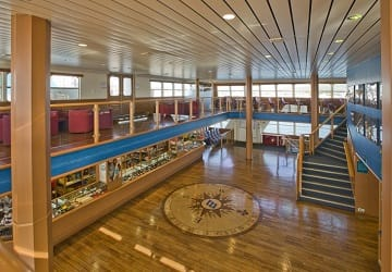 balearia_caribbean_pinar_del_rio_hallway