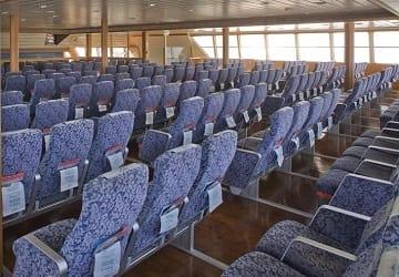 balearia_caribbean_pinar_del_rio_seating1