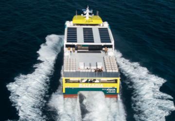 balearia_eco_fast_ferry