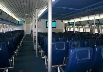 balearia_eivissa_jet_standard_seating_2